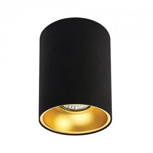 3160 black/gold