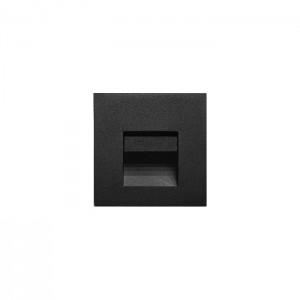 DL 3019 BLACK