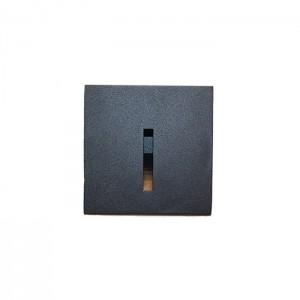 DL 3020 black