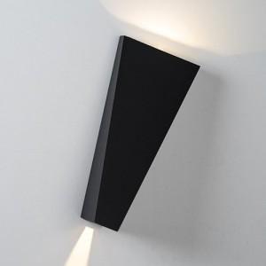 IT01-A807 BLACK