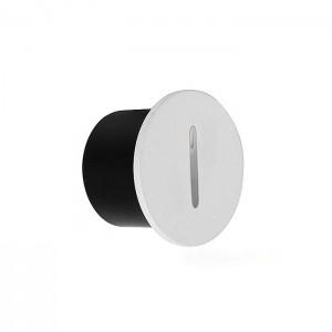 IT01-R712 WHITE