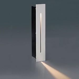 IT03-1420 WHITE