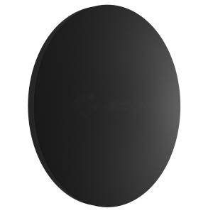 8663S Black