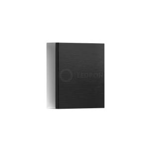 LSL008A-Black