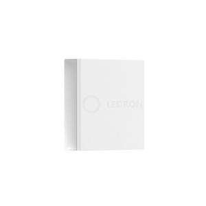 LSL008A-White