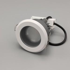 F 0909 ND white ip65