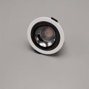 F 0910 ND white/black