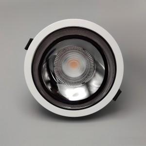 F 1211 ND white/black
