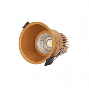 LED CLASSIC GOLD IP44