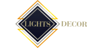LIGHTSDECOR