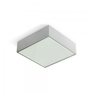 157411 Aluminium