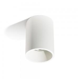 202511-110 White