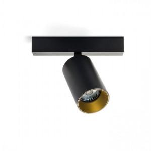 AIR-1 (Danny Mini E1) Black/Gold
