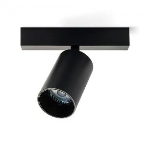 AIR-1 (Danny Mini E1) Black