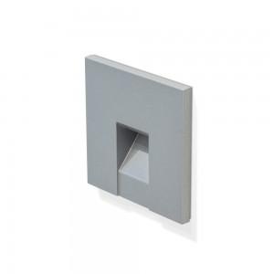 FRAME-1 Gray