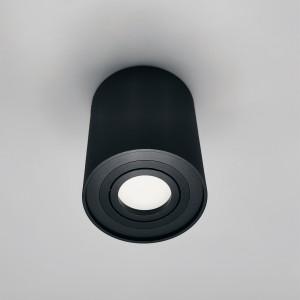5600 Black