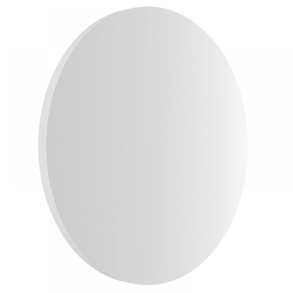 Светодиодное бра 8663L White