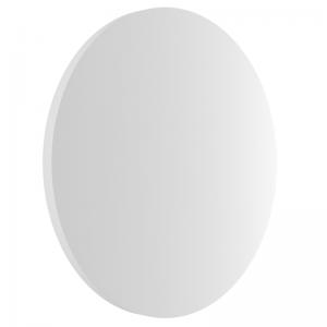 8663L White