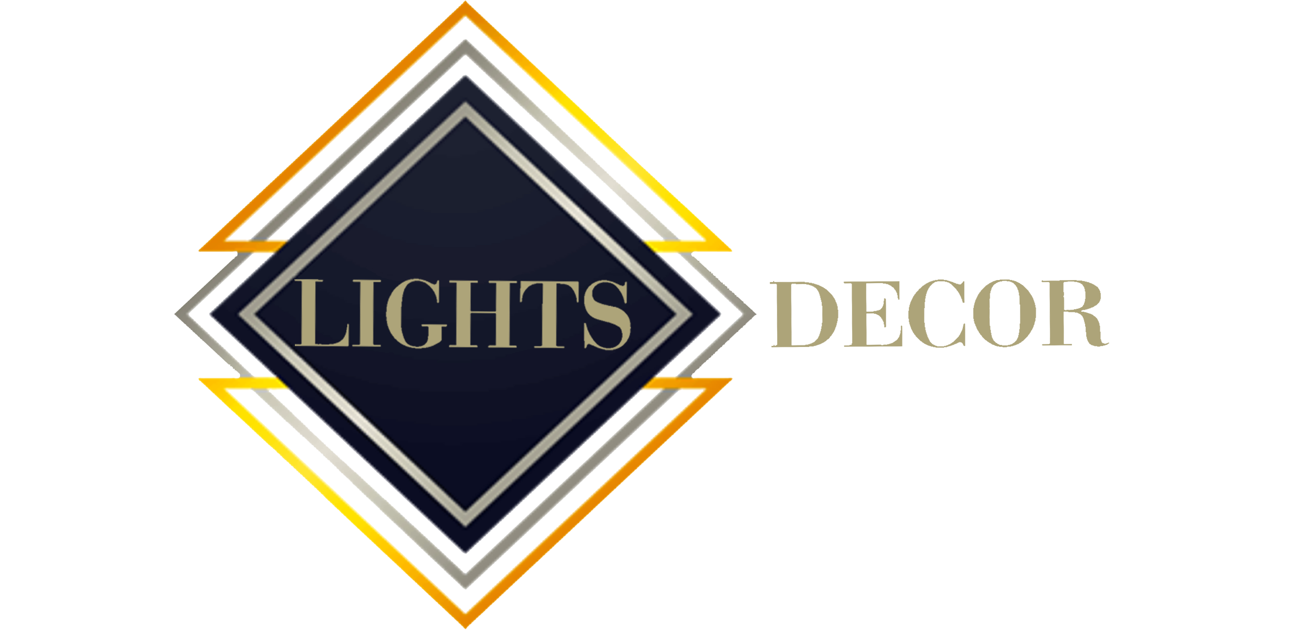 LIGHTSDECOR